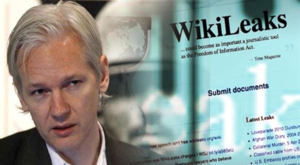 Najgłośniejsze przecieki z WikiLeaks, GrowEnter