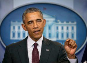 Obama już wie, szkoda, że Miller jeszcze nie, GrowEnter