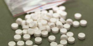 pigulki-narkotyki-020920