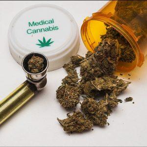 Lecznicze przepisy z marihuaną lub konopiami, GrowEnter