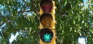 jazda-pod-wplywem-marihuany-i-jazda-po-alkoholu-702x336