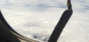 Mieszkańcy stanu Oregon mogą legalnie latać samolotem z marihuaną , GrowEnter