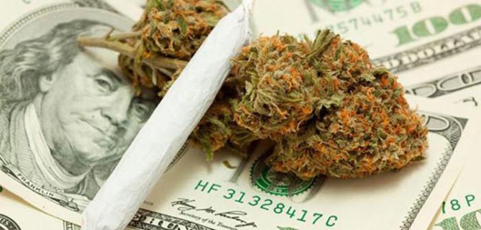 USA: 3 miliony dolarów za lek na uzależnienie od marihuany, GrowEnter