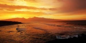 Gubernator Hawajów podpisał projekt legalizacji przychodni Medycznej Marihuany, GrowEnter
