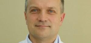 Szpital wojewódzki w Lublinie zaczął leczyć medyczną marihuaną, GrowEnter