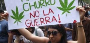 Meksyk: marihuana w Sądzie Najwyższym, możliwy punkt zwrotny w drodze do legalizacji, GrowEnter