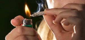 Niewielkie ilości marihuany mogą poprawić zdolność prowadzenia pojazdów u niektórych ludzi, mówią naukowcy, GrowEnter