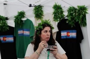 Legalizacja marihuany w Kolorado zabija Meksykańskie kartele narkotykowe, GrowEnter