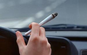 2 lata po legalizacji w Kolorado, spadła liczba kierowców pod wpływem marihuany, GrowEnter