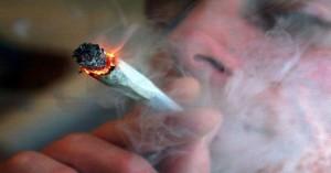 Po legalizacji marihuany wzrosło jej użycie wśród dorosłych i spadło wśród młodzieży, GrowEnter