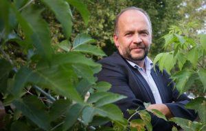 Dr Marek Bachański, który leczył dzieci medyczną marihuaną, uniewinniony!, GrowEnter