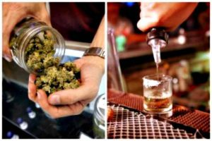 wikileaks-email-reveals-alcohol-industry-tactics-against-legal-marijuana-6962