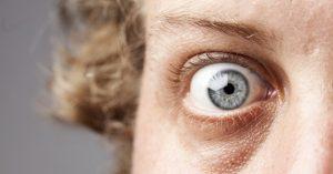 Jak kanabis doprowadza do paranoi? Błędne badania naukowe, GrowEnter