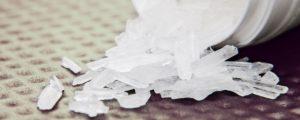 metamfetamina-najprawdopodobniej-wywoluje-parkinsona-1