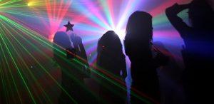 Dlaczego LSD posiada tak długie działanie?, GrowEnter