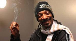 Snoop Dogg wydał dokument o austriackiej kulturze palaczy marihuany, GrowEnter