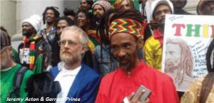 Legalizacja w Afryce Południowej, GrowEnter