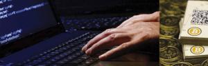 Czy internetowy rynek narkotykowy jest bezpieczniejszy?, GrowEnter