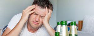 Nadużywanie alkoholu zmniejsza szansę na pełny etat po studiach, GrowEnter