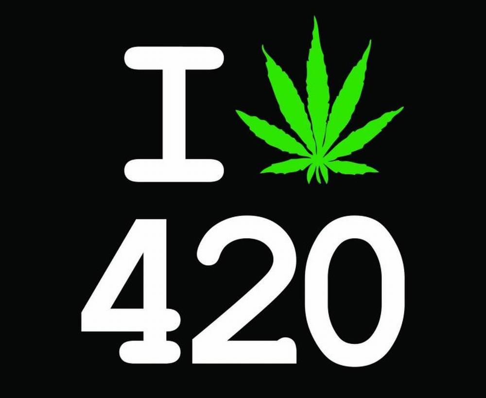 420 w Kanadzie i nie tylko..., GrowEnter