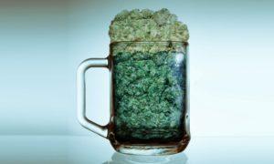 Cannabis a przedwczesna śmierć, GrowEnter