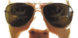 Narkotyki w śmietniku, GrowEnter