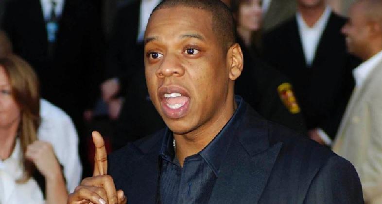 Jay Z Dołącza do Firmy Produkującej Marihuanę, GrowEnter