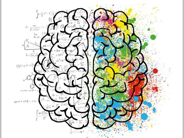 Schizofrenia: Przyczyny i Przebieg, GrowEnter